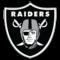 Las-Vegas Raiders