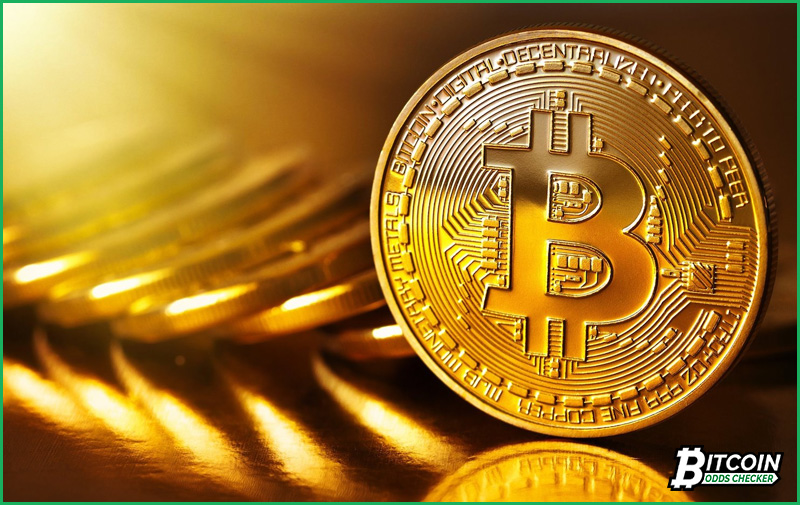 What You Need To Know About Bitcoin Gold And The Upcoming Hard Fork