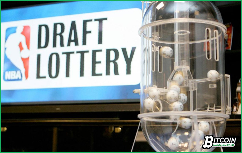 NBA Approves New Lottery Reform - Bitcoinoddschecker