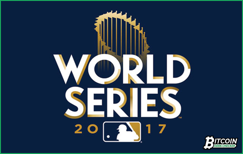 A Recap Of The 2017 MLB World Series Games 1 And 2