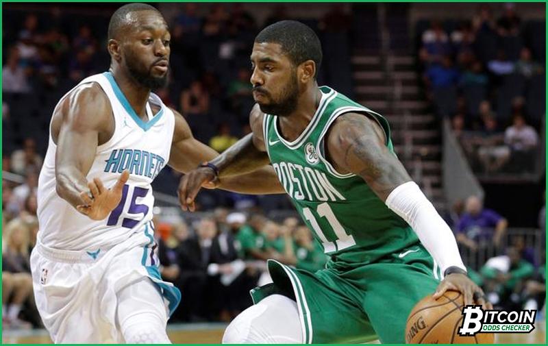 Wednesday NBA 10-Game Slate: With Bitcoin Odds and Predictions