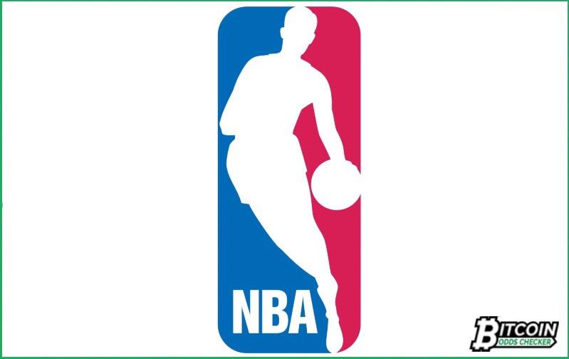 Kawhi Leonard And Isaiah Thomas Expected To Make NBA Debut Soon