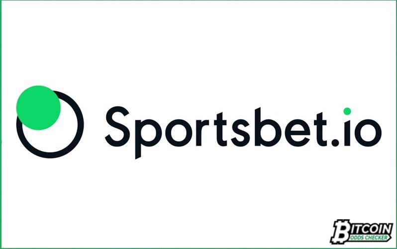 Sportsbet.io Refreshes Platform Following The Revolution
