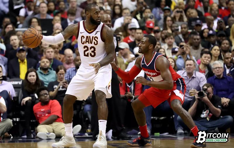 NBA Games Return This Thursday