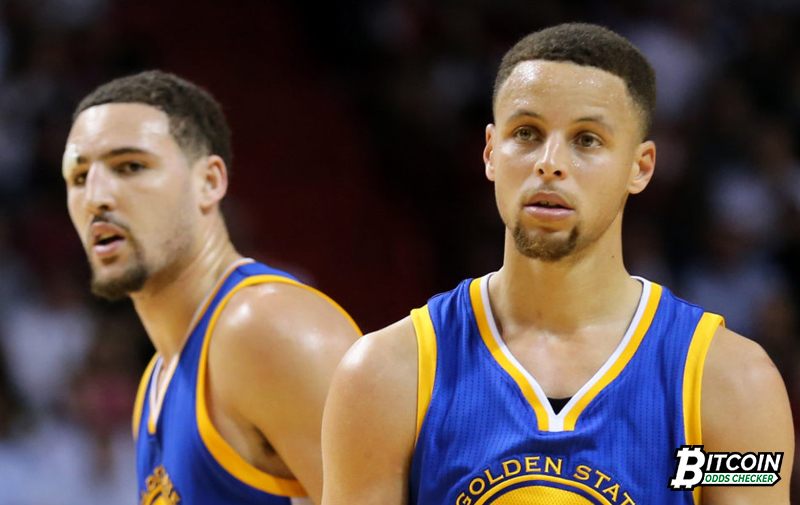 Golden State Warriors On Cruise Mode: Should We Be Concerned?