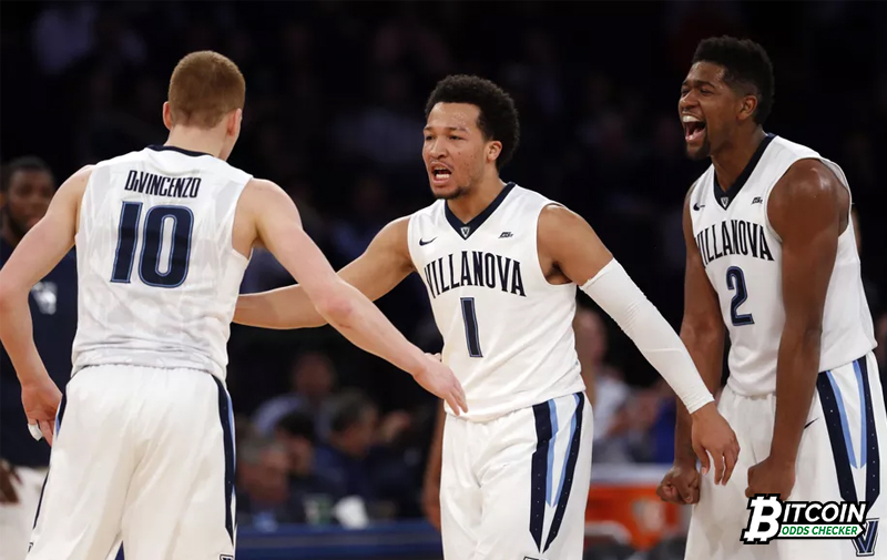 March Madness Sweet Sixteen Preview And Odds