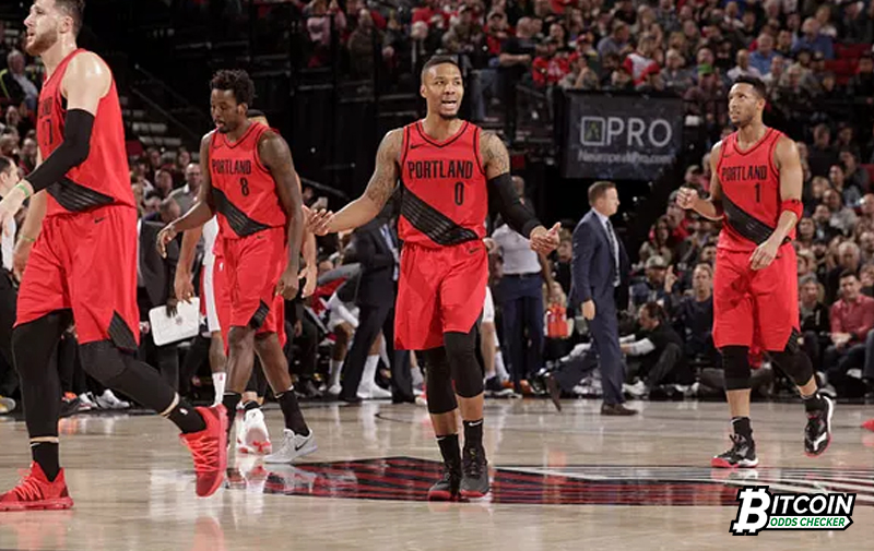 Are The Portland Trail Blazers Real And Not Just A Fluke