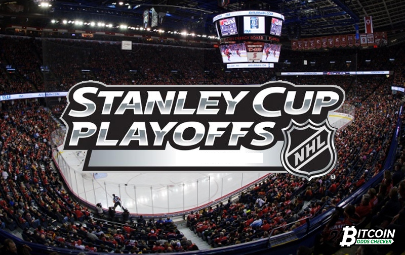 Stanley Cup Playoffs 2018 Preview
