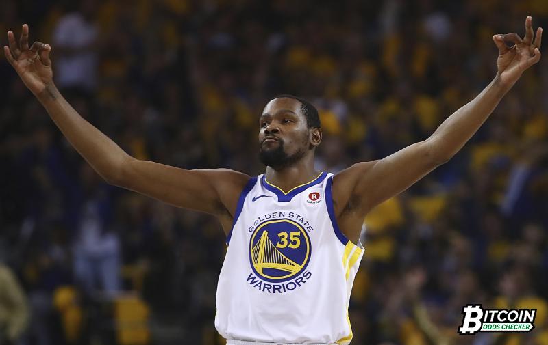 2018 NBA Playoffs Round 1 Recap: Game 4 & Game 5