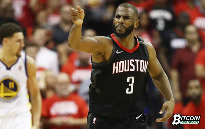 NBA Conference Finals | Game 5 Recap