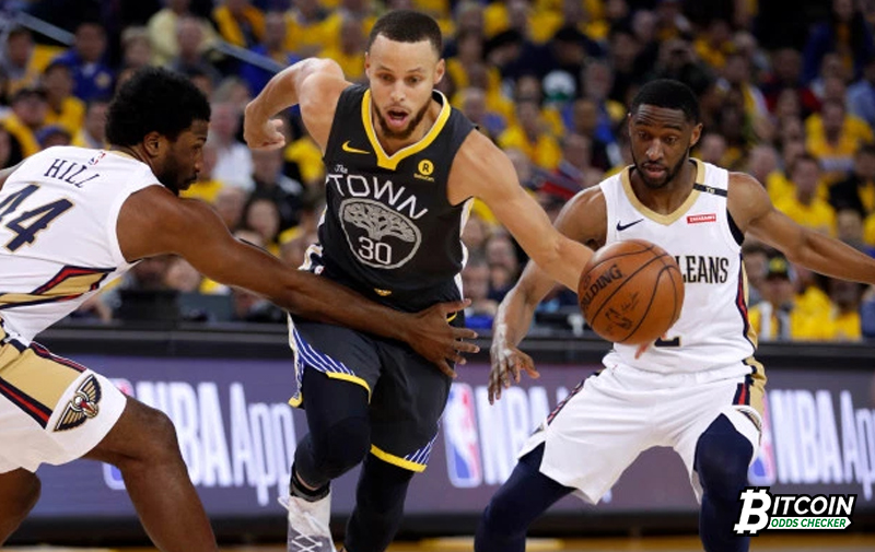 2018 NBA Conference Semifinals Results & Match Overview
