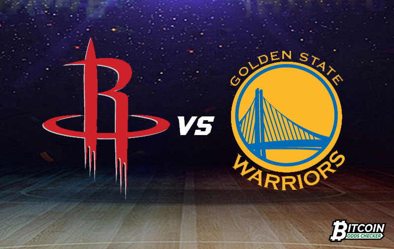 Warriors Face Rockets, Cavs In & Boston Fights 76ers For A Conference Finals Spot