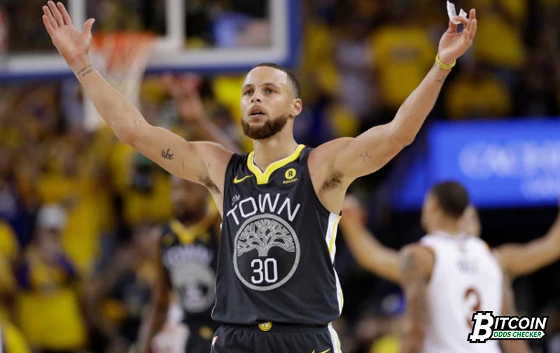 The Warriors Take 2-0 Lead: 2018 NBA Finals Game 2 Recap